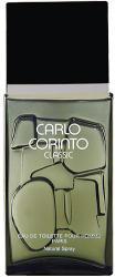 Carlo Corinto Carlo Corinto Classic EDT 100ml