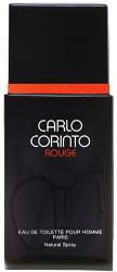 Carlo Corinto Rouge EDT 100ml