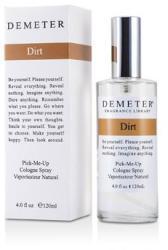 Demeter Dirt EDC 120ml