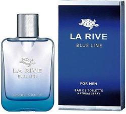 La Rive Blue Line EDT 90ml