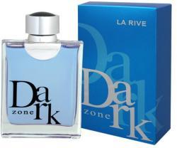 La Rive Dark Zone Men EDT 90ml