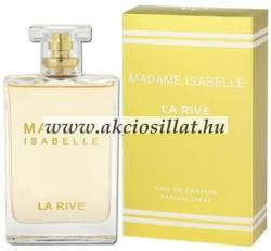 La Rive Madame Isabelle EDP 90ml