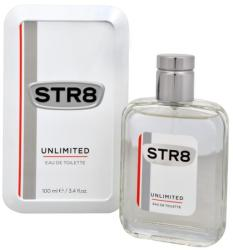 STR8 Unlimited EDT 100ml