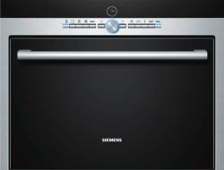 Siemens HB36D575