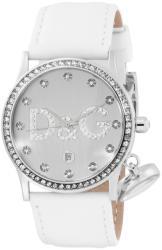 Dolce&Gabbana DW0091
