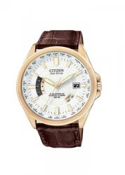 Citizen CB0013