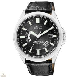 Citizen CB0010