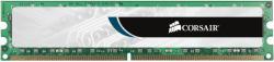 Corsair 1GB DDR2 533MHz VS1GB533D2