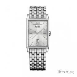 HUGO BOSS HB1512466