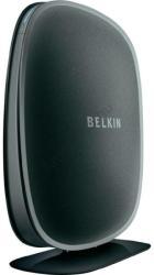 Belkin F9K1002de