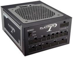 Seasonic Platinum 860 860W (SS-860XP)
