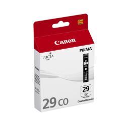Canon PGI-29CO Chroma Optimizer 4879B001