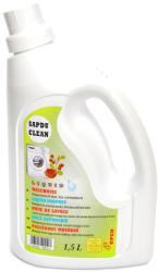 Sapdu Clean folyékony mosódió 1,5L