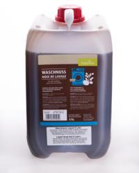 Sapdu Clean folyékony mosódió 5L