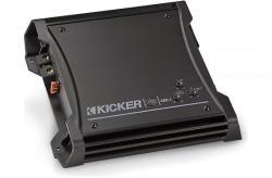KICKER 11zx400.1