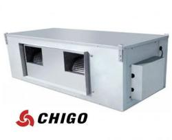 Chigo CTH-60HR1 Aer conditionat