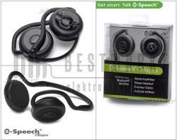 B-Speech Micra BS-020