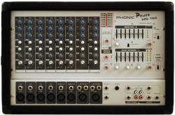 Phonic 1060