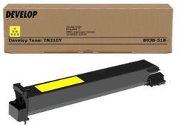 Develop TN-210Y
