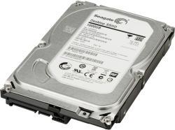 HP 500GB 7200rpm SATA3 LQ036AA
