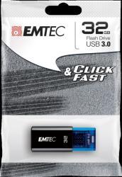 EMTEC Click & Fast C650 32GB USB 3.0 ECMMD32GC650