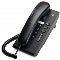 Cisco CP-6901-CL-K9
