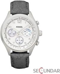 Fossil CH2796