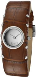 Dolce&Gabbana DW0353