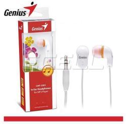 Genius GHP-200X