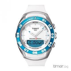 Tissot T05642017