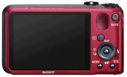 Sony Cyber-shot DSC-HX10