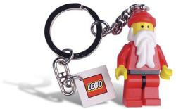 LEGO Santa 4638305