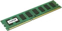 CSX 4GB 1333Mhz DDR3 CSXO-D3-LO-1333-4GB