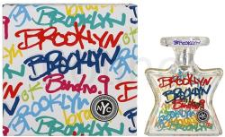 Bond No.9 Downtown - Brooklyn EDP 50ml