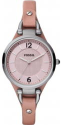 Fossil ES3076