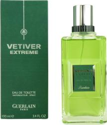 Guerlain Vetiver Extreme EDT 100ml