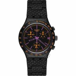 Swatch YCB4015