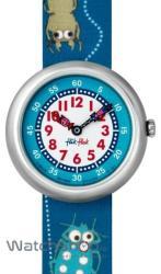Swatch ZFBN078