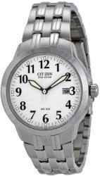 Citizen BM7090