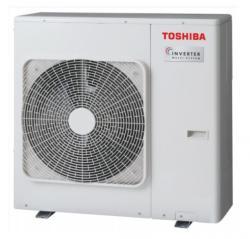 Toshiba RAS-3M26UAV-E
