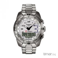 Tissot T01342011