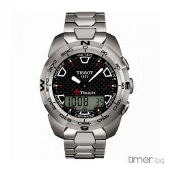 Tissot T01342044