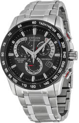 Citizen AT4008