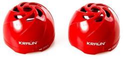 Kraun Mini Bomb (KR.JP)