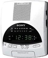 Sony ICF-C780