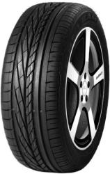 Goodyear Excellence 205/40 R17 84W