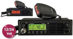 Albrecht AE 6491 12648 Statie radio
