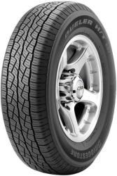 Bridgestone Dueler H/T 687 235/55 R18 99H