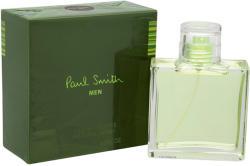 Paul Smith Men 2000 EDT 100ml