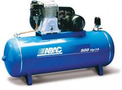 ABAC B7000/500 FT